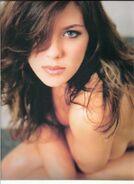 Jenna Morasca 2