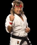 Kung Fu Naki1 cuted by Crank