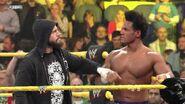 May 18, 2010 NXT.00016