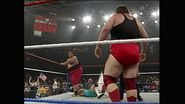 May 2, 1994 Monday Night RAW.00030
