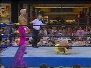 September 4, 1995 Monday Nitro.00003