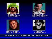 WWF Super Wrestlemania (JUE) -!-002