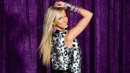 WrestleMania Divas - Summer Rae.5