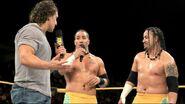 12-7-11 NXT 1