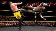 April 20, 2016 NXT.16