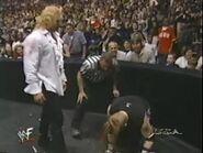 January 18, 1999 Monday Night RAW.00004