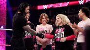 October 5, 2015 Monday Night RAW.41