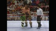 WrestleMania VII.00005