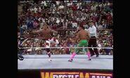 WrestleMania VIII.00003