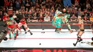 12.19.16 Raw.25