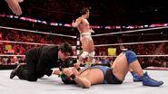 5.28.12 Raw.14