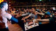 7-3-15 WWE House Show 13
