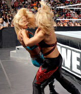 Extreme Rules 2010 9