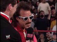 February 22, 1993 Monday Night RAW.00034