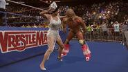 Warrior-Wrestlemania-VII-1-lr