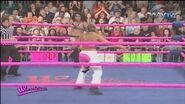 Wrestlicious 3-1-10 6