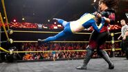 December 2, 2015 NXT.4