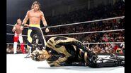 February 9, 2010 ECW.1