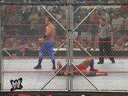 Hard Knocks The Chris Benoit Story.00021