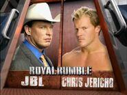 January 7, 2008 Monday Night RAW.00031