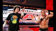 04-28-2008 RAW 42