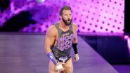 6-13-16 Raw 25