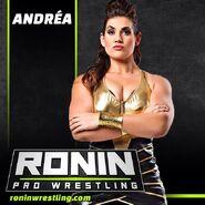 Andrea - 10844272