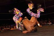 ROH Final Battle 2015 20