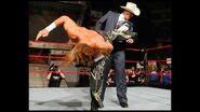 Raw-19March2007.1