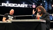 Stone Cold Podcast Mick Foley.6