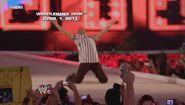 Undertaker 20-0 The Streak.00030