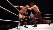 WrestleMania Revenge Tour 2015 - Nuremberg.15