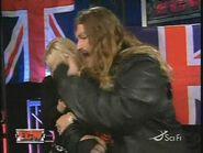 ECW 10-16-07 3