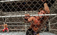Extreme Rules 2010 17