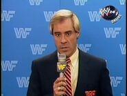 October 12, 1986 Wrestling Challenge.00029