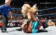 SmackDown 4-11-08 002