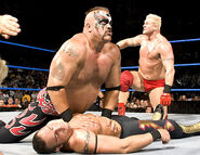 Smackdown-21July2005-5