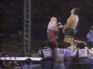 WCW-New Japan Supershow II.00020