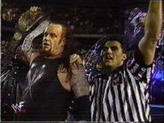 WWF-Over-The-Edge-1999-undertaker-22277280-320-240