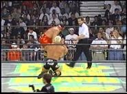 Fall Brawl 1998.00022