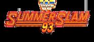 Logo-sum93