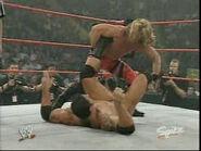 Raw-14-06-2004.19