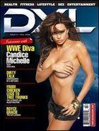 DXL Magazine