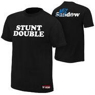 Damien Mizdow Stunt Double T-Shirt