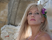 Divas Tropical Pleasure 25