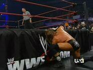 January 14, 2008 Monday Night RAW.00027