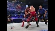 January 9, 2003 Smackdown.00011