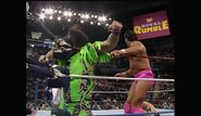 Royal Rumble 1993.00046