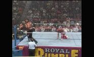 Royal Rumble 1995.00039