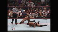 September 27, 1999 Monday Night RAW.00050